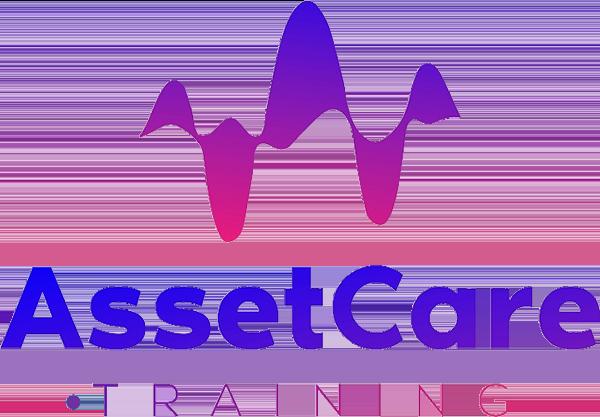 Asset Care Training